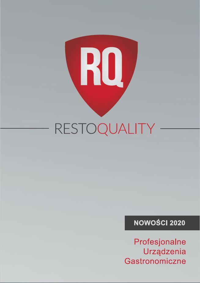RQ Katalog 2020